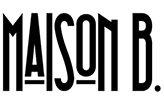 MaisonB